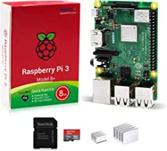 Best raspberry pi roms Reviews