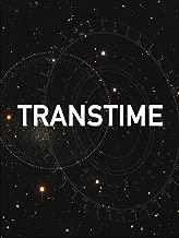 Transtime