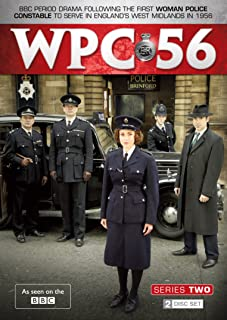 Best wpc 56 tv series Reviews