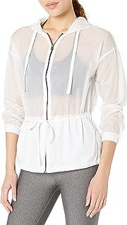 Alo Yoga Women's Hideaway Jacket