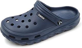 Unisex Garden Clogs Shoes AM1521