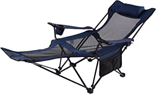camp solutions chair