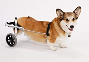 used dog carts for disabled dogs