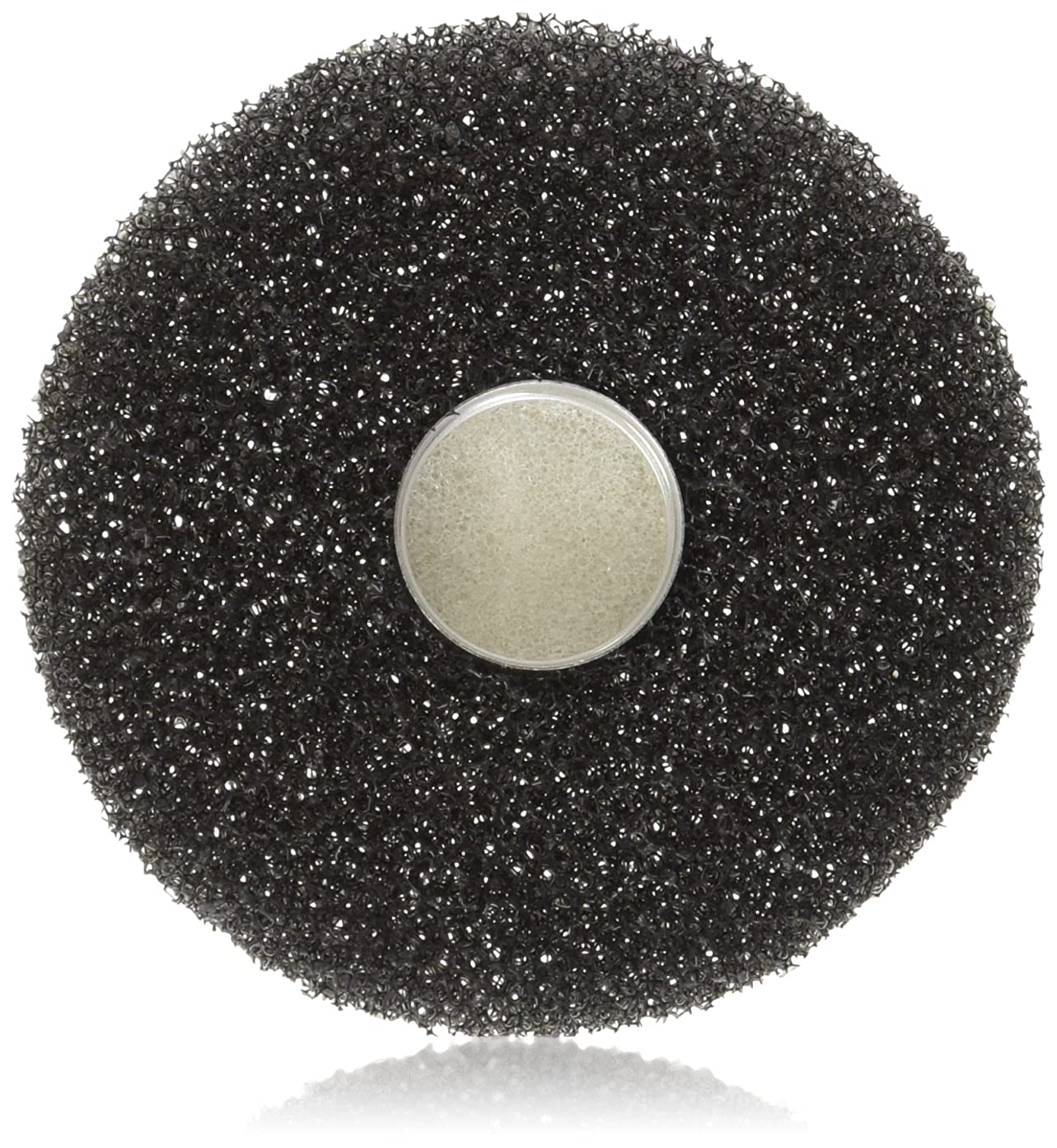 騒石灰岩ファシズムVera Mona カラースイッチデュオリフィル ブラック