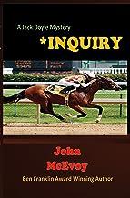 Inquiry (Jack Doyle Series)