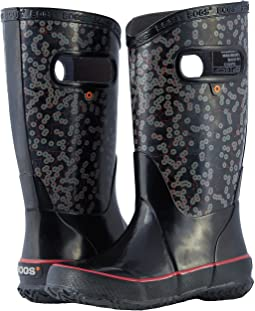 Bogs Kids - Rain Boot Constellations (Toddler/Little Kid/Big Kid)