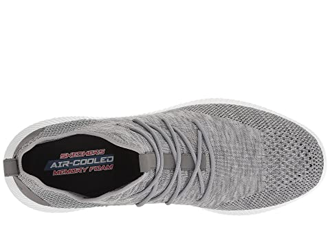 SKECHERS Up Charge To Depth Snuff qOvPfqnFTW