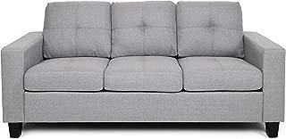 Best deep 3 seater sofa Reviews