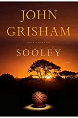 Sooley: A Novel Kindle Edition
