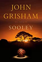Sooley: A Novel (English Edition)