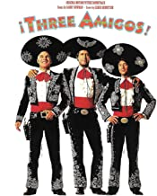 Best three amigos buttercup song Reviews