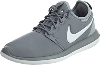 GS Running Trainers 844653 004 Sneakers Shoes Nike Roshe Two