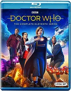 Best bbc blue planet 2 calendar Reviews