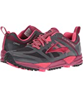 Brooks - Cascadia 11 GTX