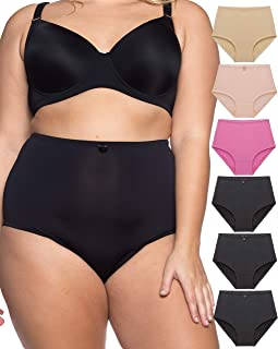 Best discount plus size underwear Reviews