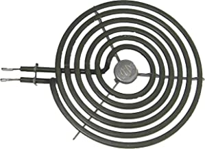 Best heating element of electric stove Reviews