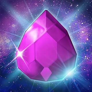 Best free jewel link games Reviews