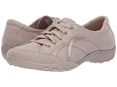 SKECHERS Breathe-Easy Don