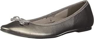 Marks & Spencer Women's Ballet Flats