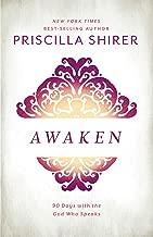 awaken bible study
