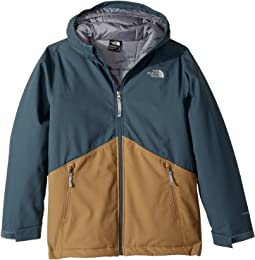 The North Face Kids Apex Elevation (Little Kids/Big Kids)