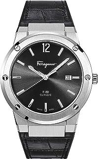 Fashion Watch (Model: SFDT00219)