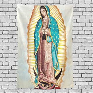 Best our lady of guadalupe cloth Reviews