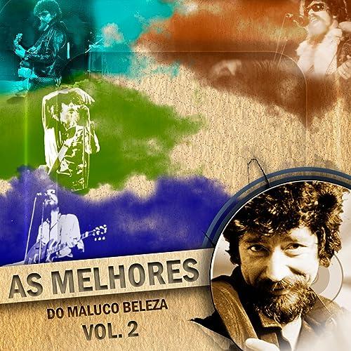 RAUL SEIXAS CD PALCO MP3 BAIXAR