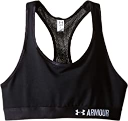 Armour Bra (Big Kids)