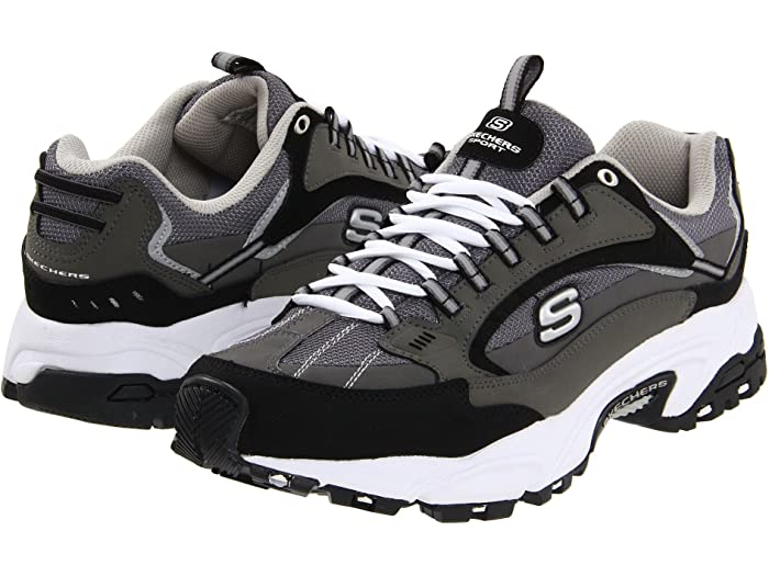 skechers nuovo athletic shoes
