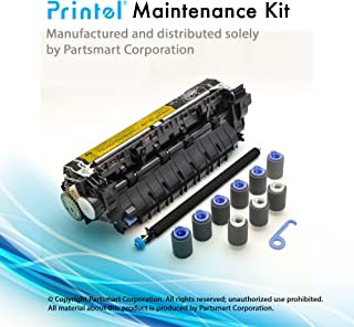 Maintenance Kit for HP Laserjet printers: HP P4014 P4015 (110V), CB388A