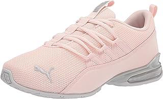 Women's 19496102 Running Shoe