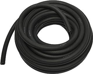 Continental Elite 64997 Heater Hose