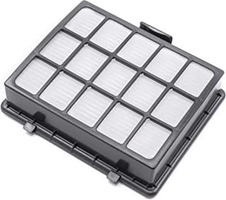 Samsung compatibile con aspirapolvere serie VCC61 e VCC63 Filtro Hepa