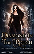 Best diamond and the rough Reviews