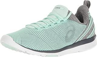 ASICS Women's Gel-Fit Sana 3 Cross-Trainer Shoe
