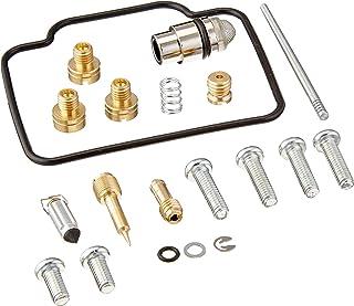 All Balls Carburetor Repair Kit 26-1016 Polaris Sportsman 500 4x4 1996-1997