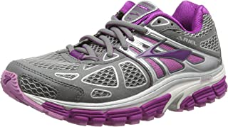 Brooks PureFlow 5-120207 1b 688 Chaussures de Trail Femme