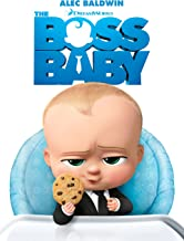 the boss baby full movie watch online