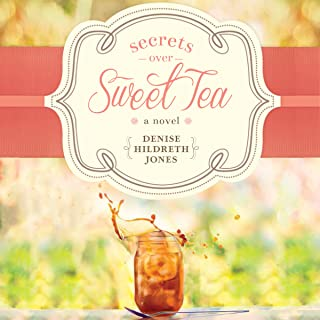 Best secrets over sweet tea Reviews