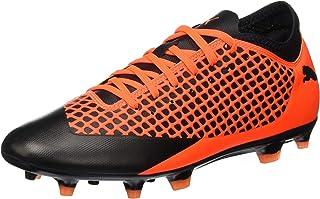 Puma Future 2.4 FG/AG, Zapatillas de Fútbol para Hombre