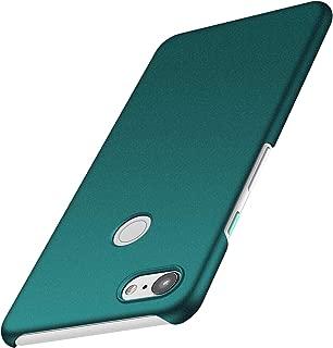Best google pixel 3 case thin fit 360 Reviews