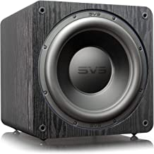 Best svs sb 4000 price in india Reviews