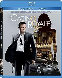cartamundi casino royale