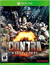Best xbox 360 contra xbox one Reviews