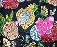 Amazon.es: telas para confeccion de vestidos