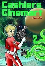 Cashiers du Cinemart 18 (English Edition)