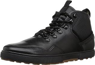 ALDO Men's PADGITT Walking Shoe