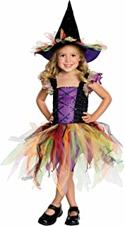 Best tutu witch costume toddler Reviews