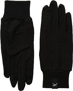 Kids Thermasilk Ultra-Thin Performance Liner Gloves